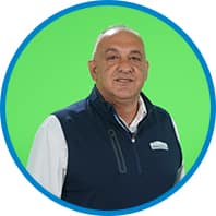 Sam Kassem