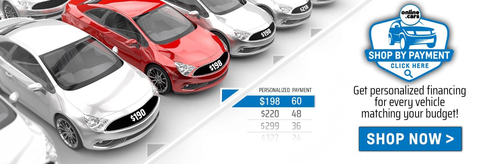 online.cars_Shop_By_Payment (high-rez)