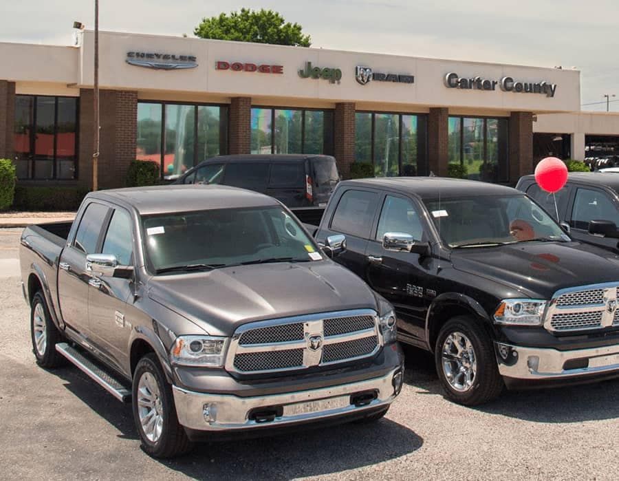 carter-county-dealership-photo