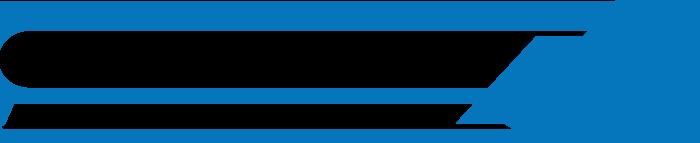 Cascade Chevy Logo