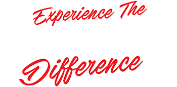 experience-castle-difference