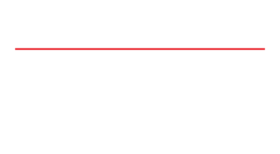 Castle Corvette Logo