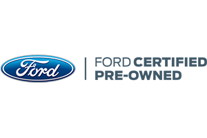 Ford Certified Pre Owned >> Certified Pre Owned Overview Castle Ford