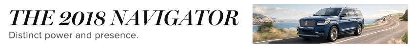 Navigator-Banner