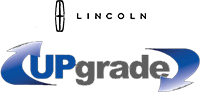 Lincoln-Upgrade-Logo