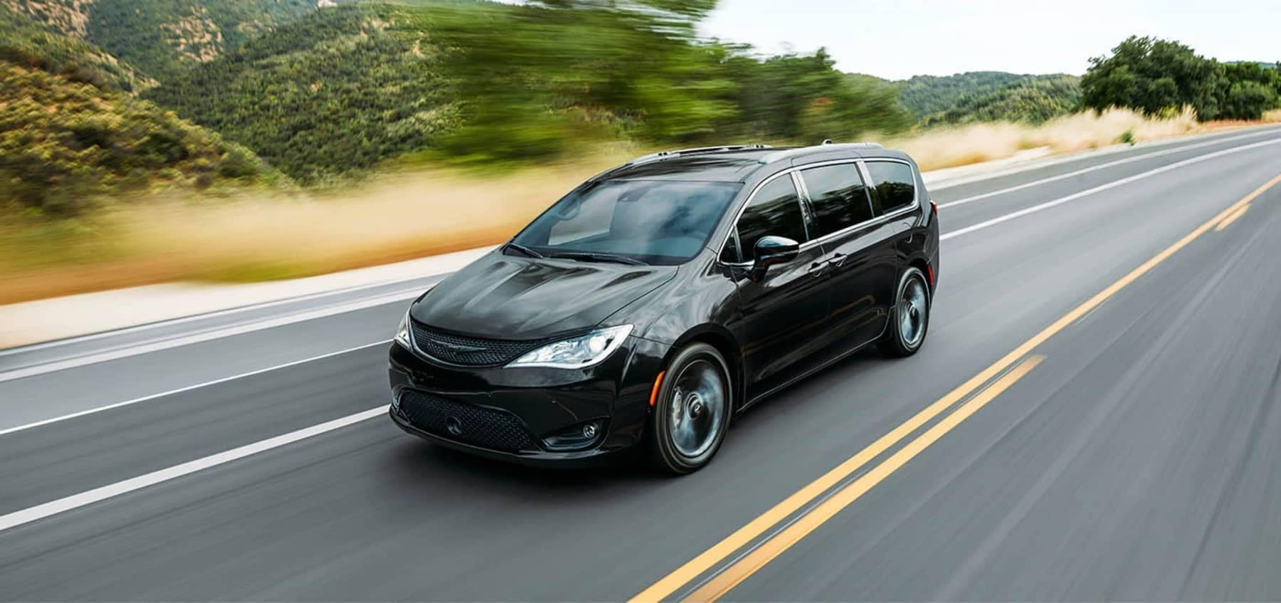 2020-chrysler-pacifica-gallery-3