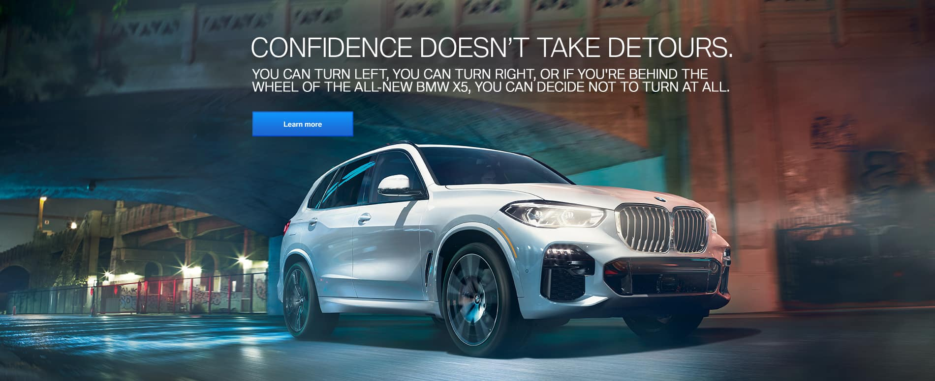 PUSH_2019_X5_xDrive40i_CONFIDENCE