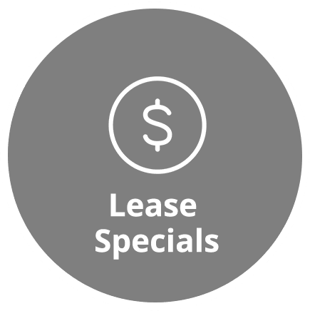 lease specials icon homepage