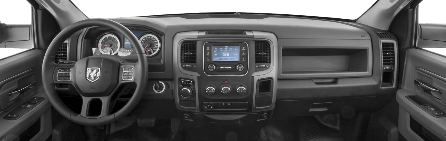 Ram-1500-dashboard-resized