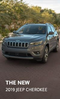 254 New Chrysler, Dodge, Jeep, Ram for Sale | Champion CJD of