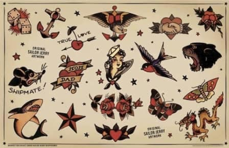 sailor-jerry-tattoo