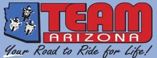 TEAM Arizona Logo