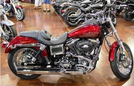 hd-low-rider