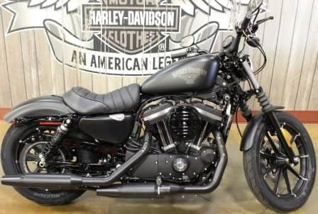 hd-sportster-iron