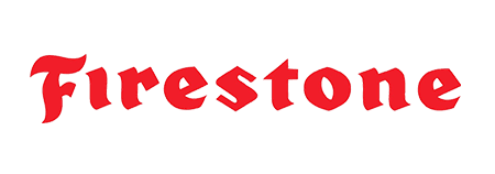 firestone-tires-logo