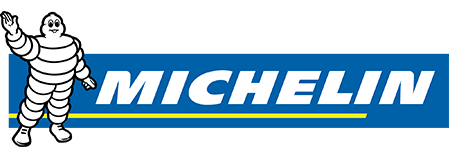 michilin-tires-logo