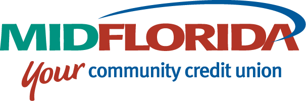 MidFlorida Community Credit Union