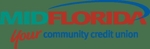 MidFlorida Community Credit Union