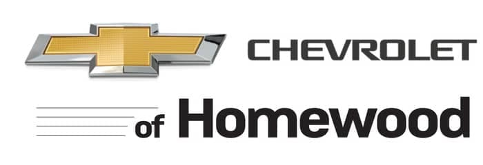 Chevy_of_Homewood_LogoChevy_of_Homewood_Logo