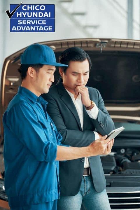 Hyundai_Service_Advantage