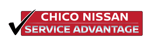 ServiceAdvantage_Logo_Nissan