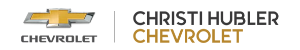 CHC_logo