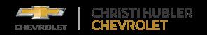 CHC_logoMOB