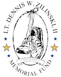 Lt. Dennis W. Zilinski, II Memorial Fund