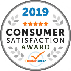 2019-consumer-satisfaction-award