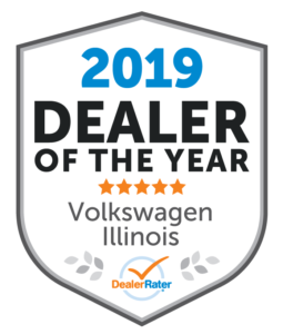 2019-dealer-of-the-year