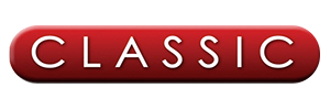 Classic dealer logo