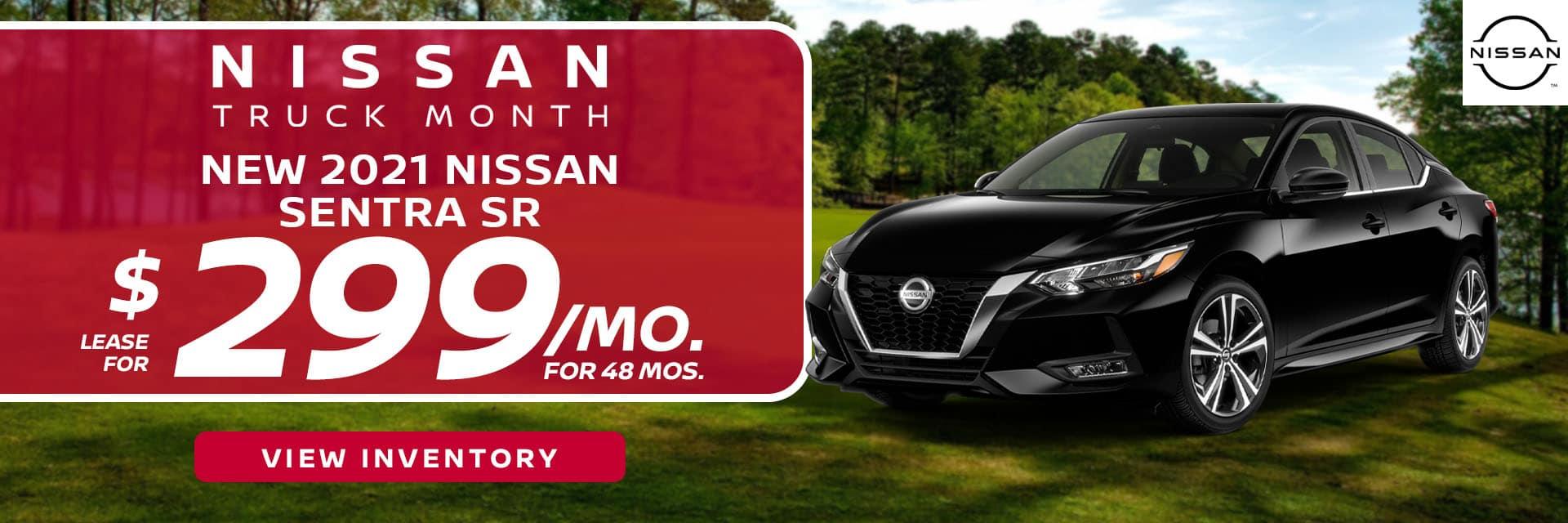 CNSN-October 2021-2021 Nissan Sentra copy