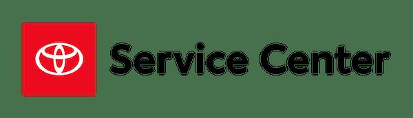 toyota_service_center_logo