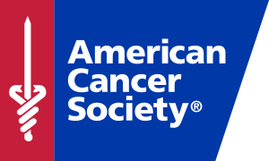 American Cancer Society & Rafih Auto Group