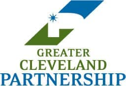 Greater Cleveland Partnership