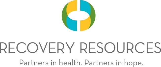 Recovery Resources Partners