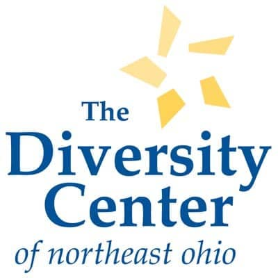 The Diversity Center of Northeast Ohio