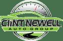 Clint Logo