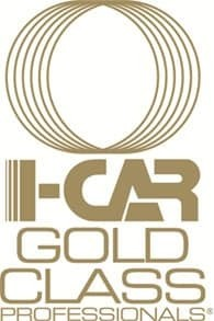 i-car-professionals_logo