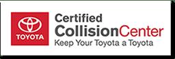 certifiedCollisionShadow