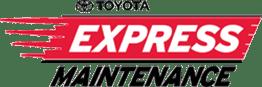 logo_txm-updated
