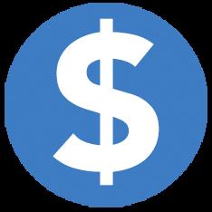 Price Match Guarantee logo
