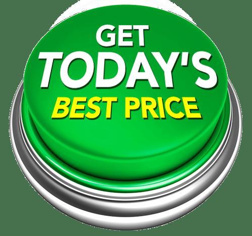 Custom image link for form Get E-Price