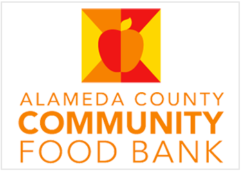 Alameda-Food-Bank-Logo