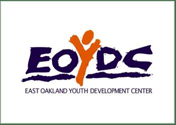 EOYDC-Logo