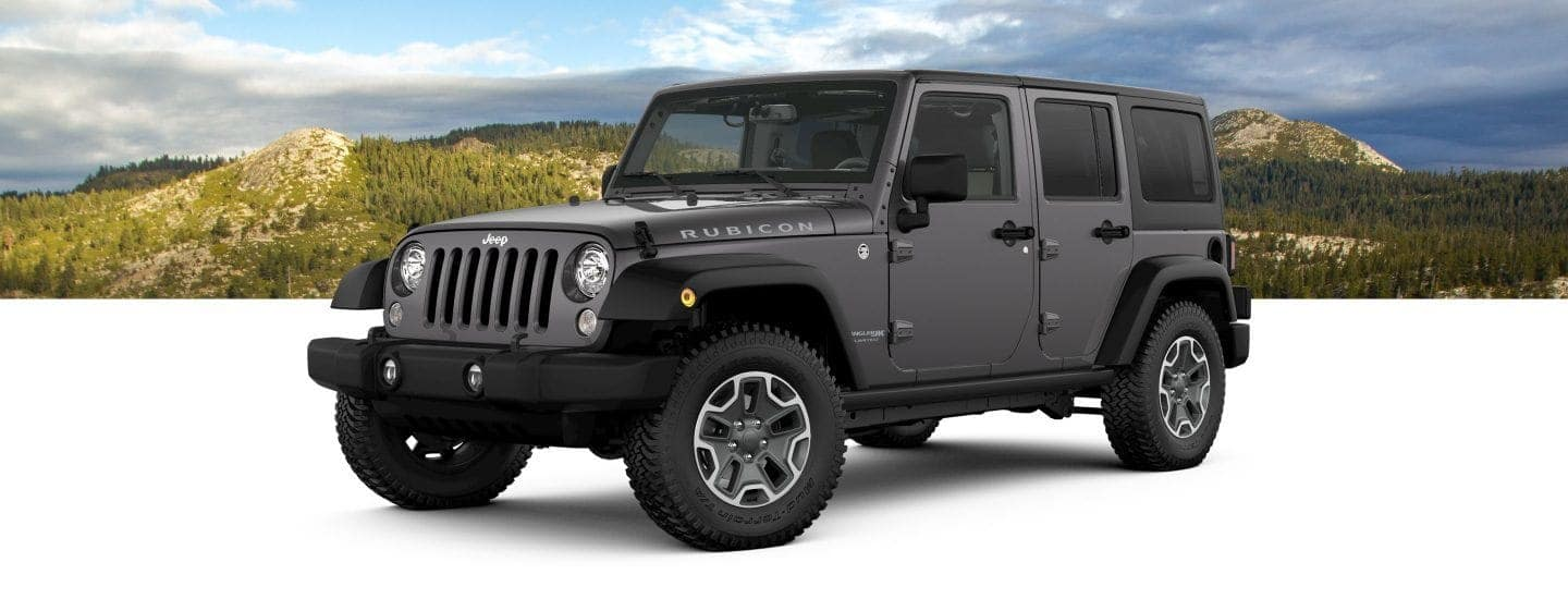 2018-Jeep-Wrangler-JK-Exterior-Overview-Front-Three-Quarter.jpg.image.1440
