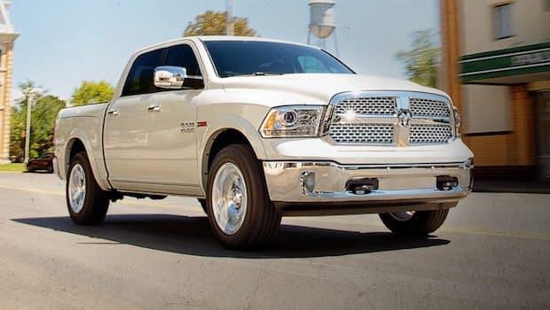 RAM 1500 available near Memphis