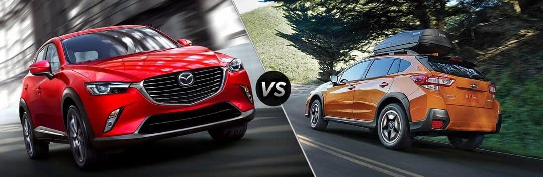 2019-Mazda-CX-3-vs-2019_Subaru-Crosstrek-Aaa_o