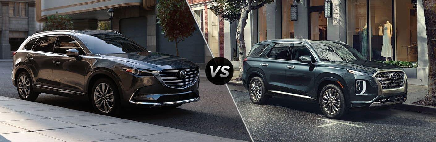 2019-Mazda-CX-9-vs-2020_Hyundai-Palisade-A_o