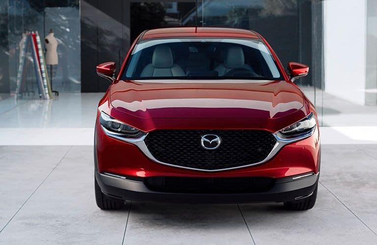 -2020-Mazda-CX-30_BB4_-o